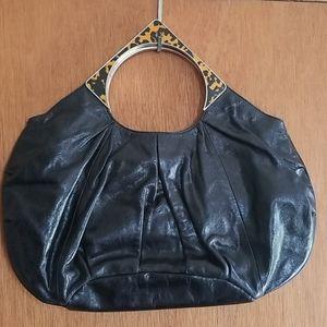 Handbag by Liz Claiborne